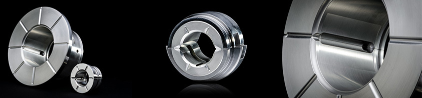 All Images Journal Thrust Bearings